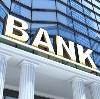 Банки в Парабели